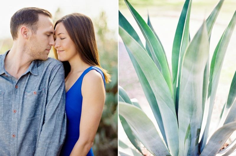 Steamboat Springs Wedding Photographers