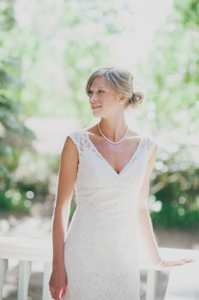 Andy Barnhart Photography; Fort Collins Wedding Photographer