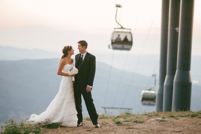 Steamboat springs wedding photography jenn lucas for Acqua salon steamboat