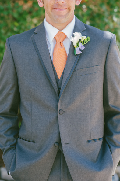 Vera Wang tuxedo rentals from Men