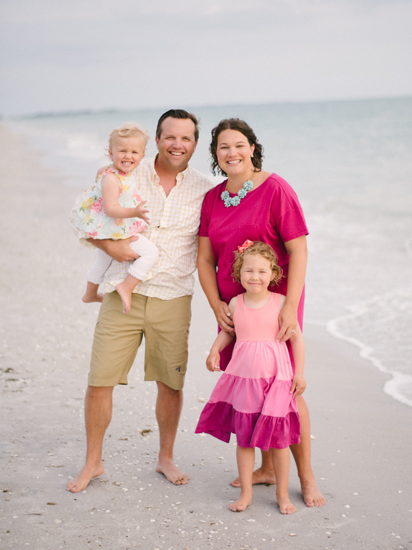 Boca Grande Wedding Photographers