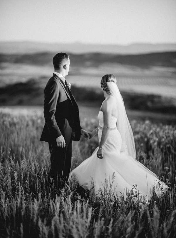 destination wedding photography by Andy Barnhart
